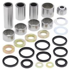 SWING ARM LINKAGE BEARING KIT HONDA CR125/250 1996